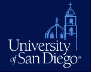 university of san diego steam kdr pr.png
