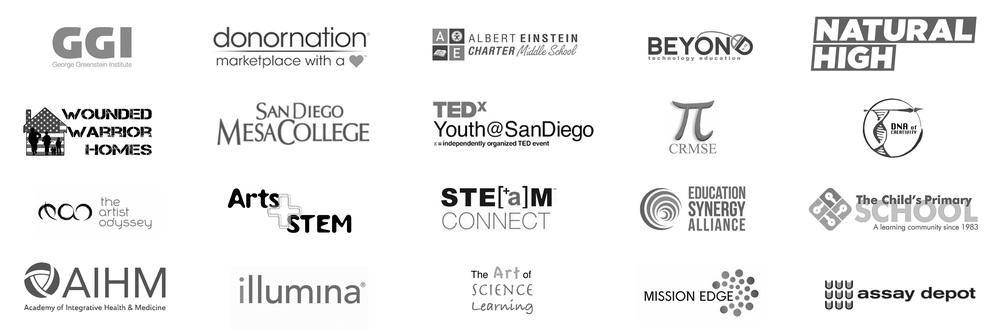 2016 04 16 KDRPR STEAM San Diego Logos.jpg