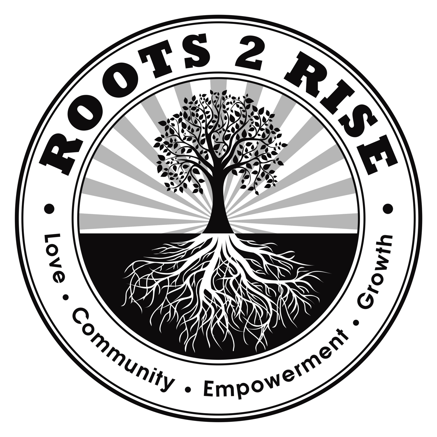 Roots2Rise