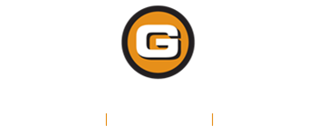 Godby Construction