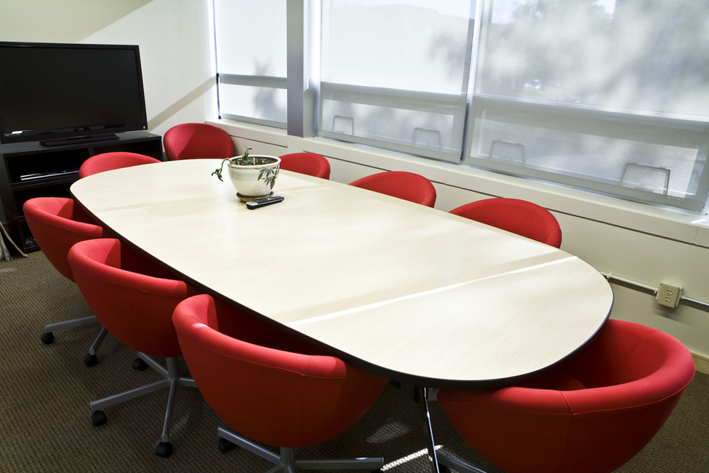 Willow Sm Conf. Rm 1.jpg