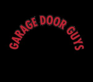 garage door guysGarage Door Repair Springs  New Doors  St Charles IL Elgin