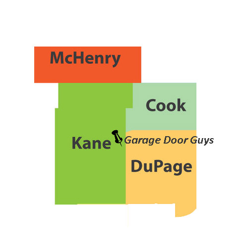 Serving Kane DuPage NW Cook S McHenry County from St Charles, IL