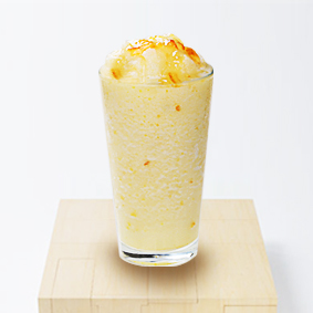 Citron Smoothie