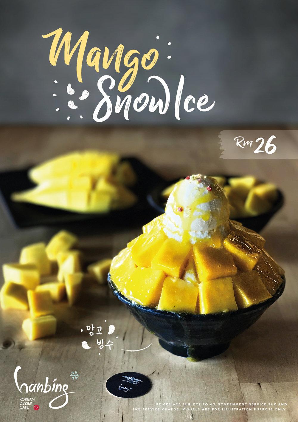 Mango_Bingsu.jpg