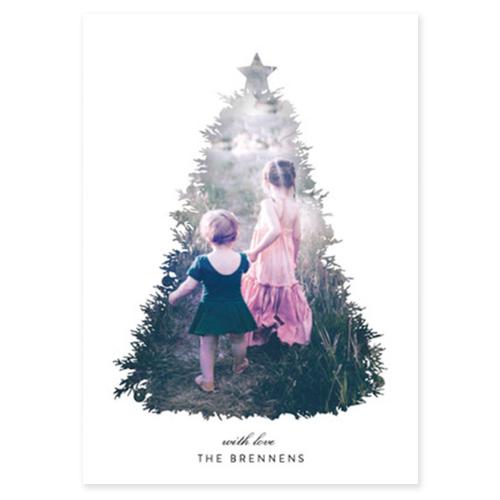 A_Christmas_Tale_ChristieKelly.jpg