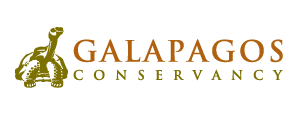 Galapagos Conservancy