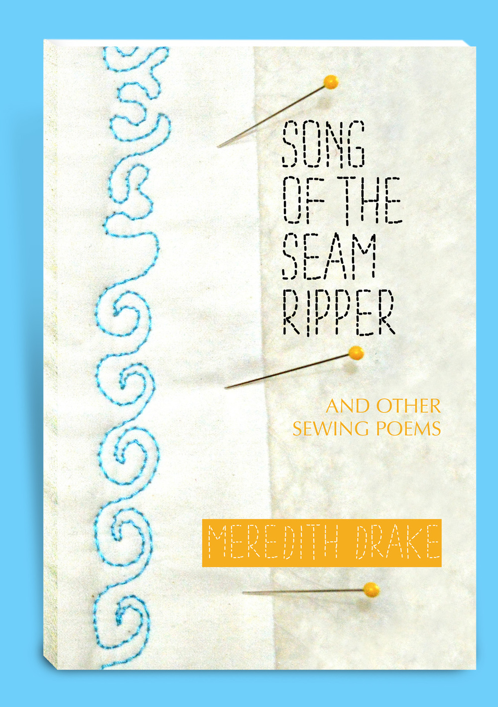 Song-of-a-SeamRipper-Book.jpg