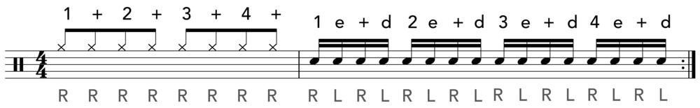 BC 16th Fills Notation 3.png
