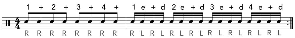 BC 16th Fills Notation 2.png
