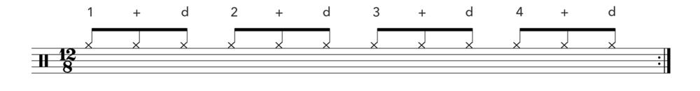 BC011.1N.png