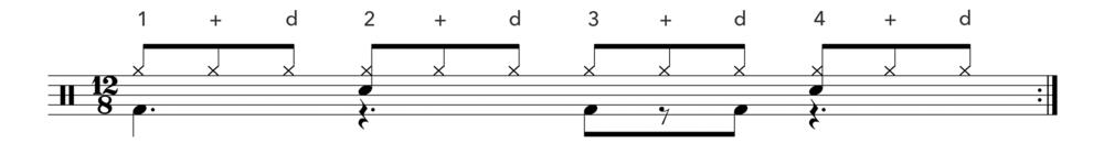 BC013.3N.png