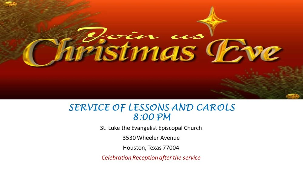 CHRISTMAS EVE SERVICE OF LESSONS AND CAROLS 2016.jpg