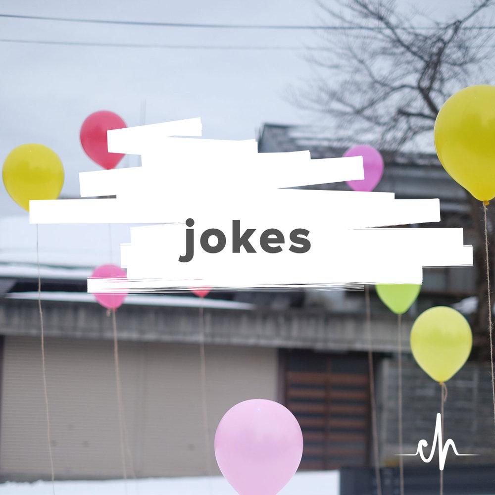 diabetes-jokes-chronically-healthy-blog