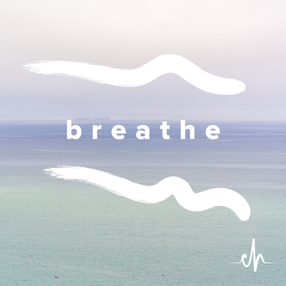 breathe-understanding-anxiety-chronically-healthy