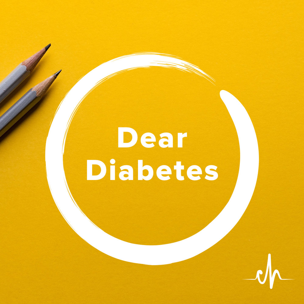 dear-diabetes-chronically-healthy-blog