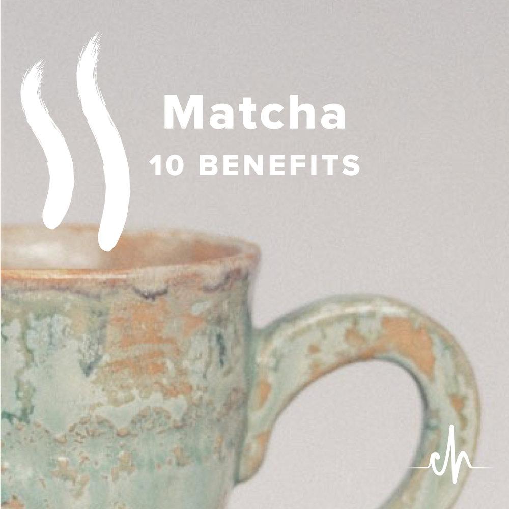 Chronically-Healthy-blog-matcha