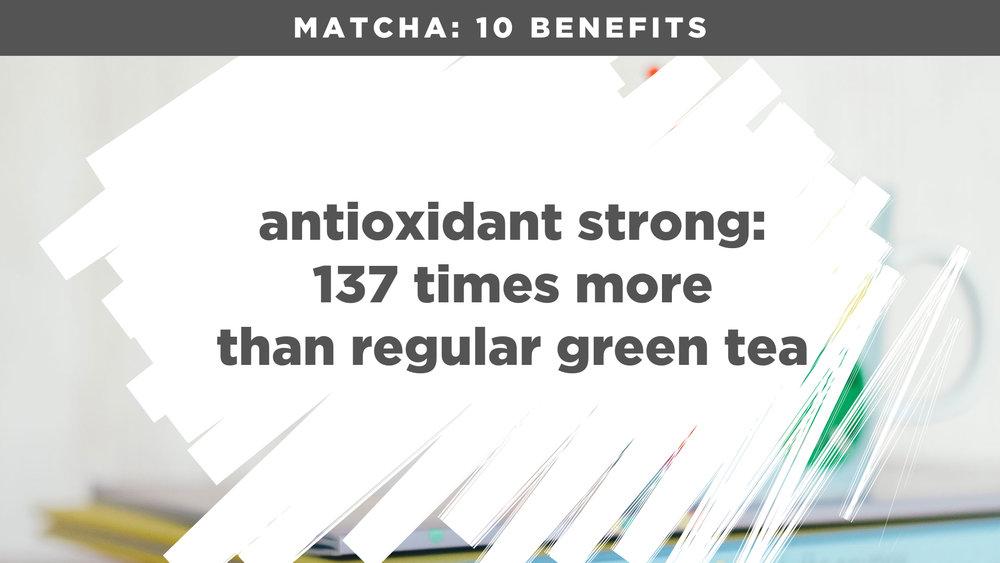 Green Tea.001.jpeg