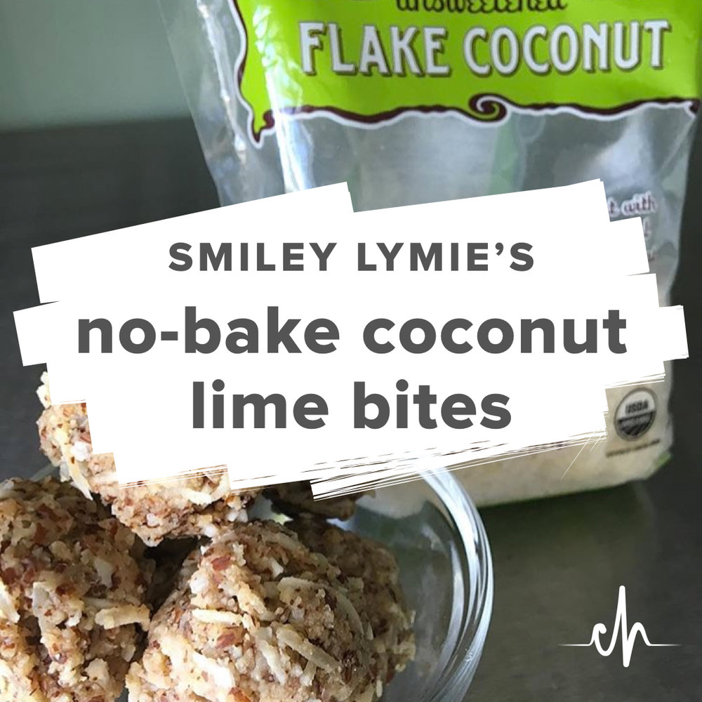 chronically-healthy-featured-recipe