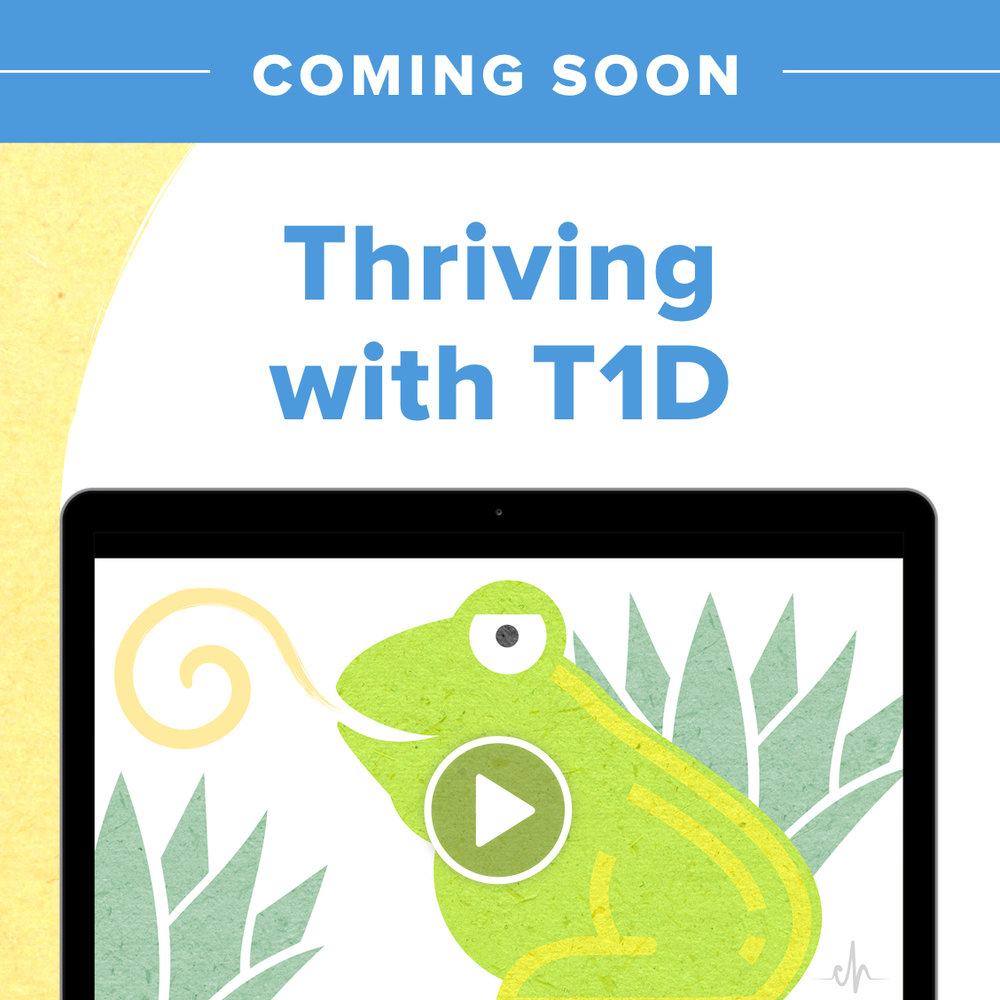 chronically-healthy-programs-thriving-with-t1d
