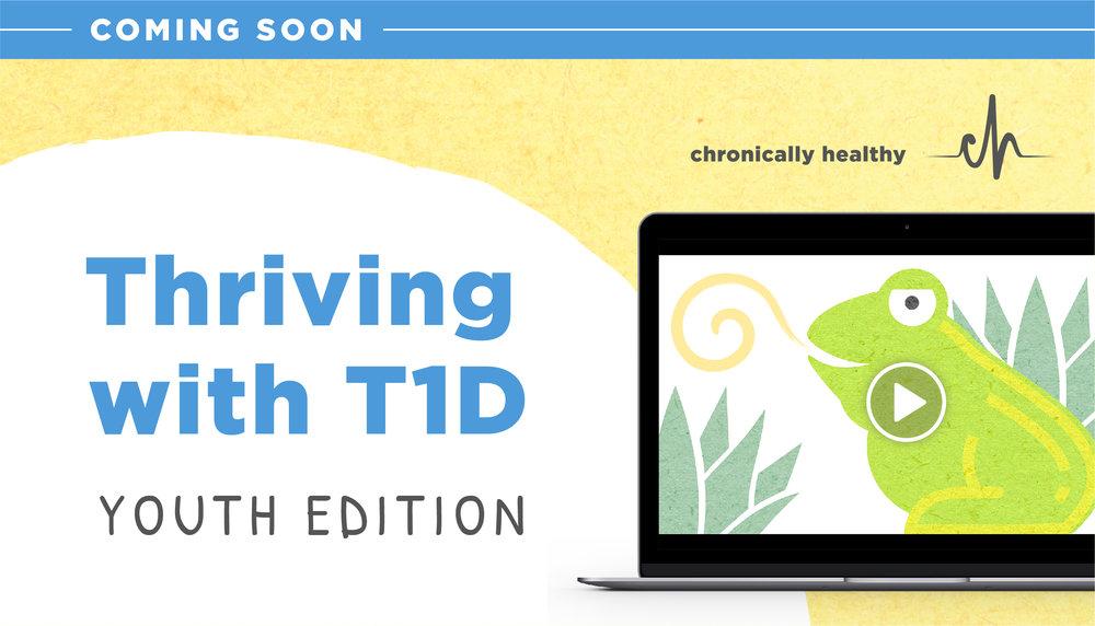 chronically-healthy-programs-t1d-thrive