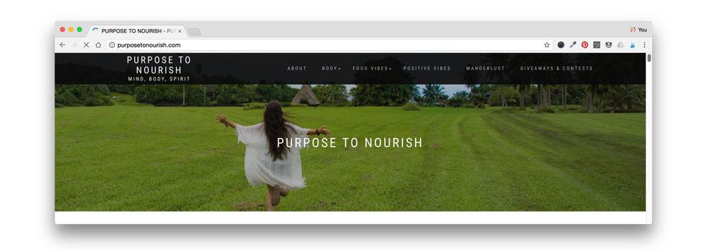 chronically-healthy-purpose-to-nourish