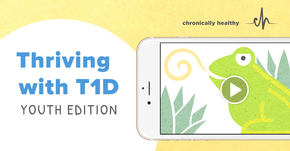 chronically-healthy-programs-t1d-thrive