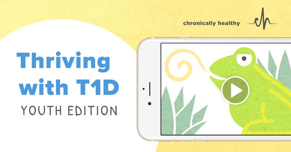 chronically-healthy-thrive-t1d