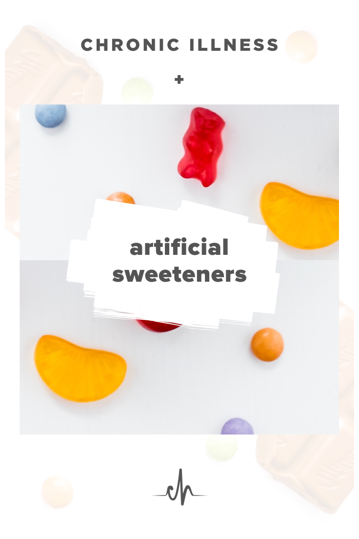 chronically-healthy-artificial-sweeteners