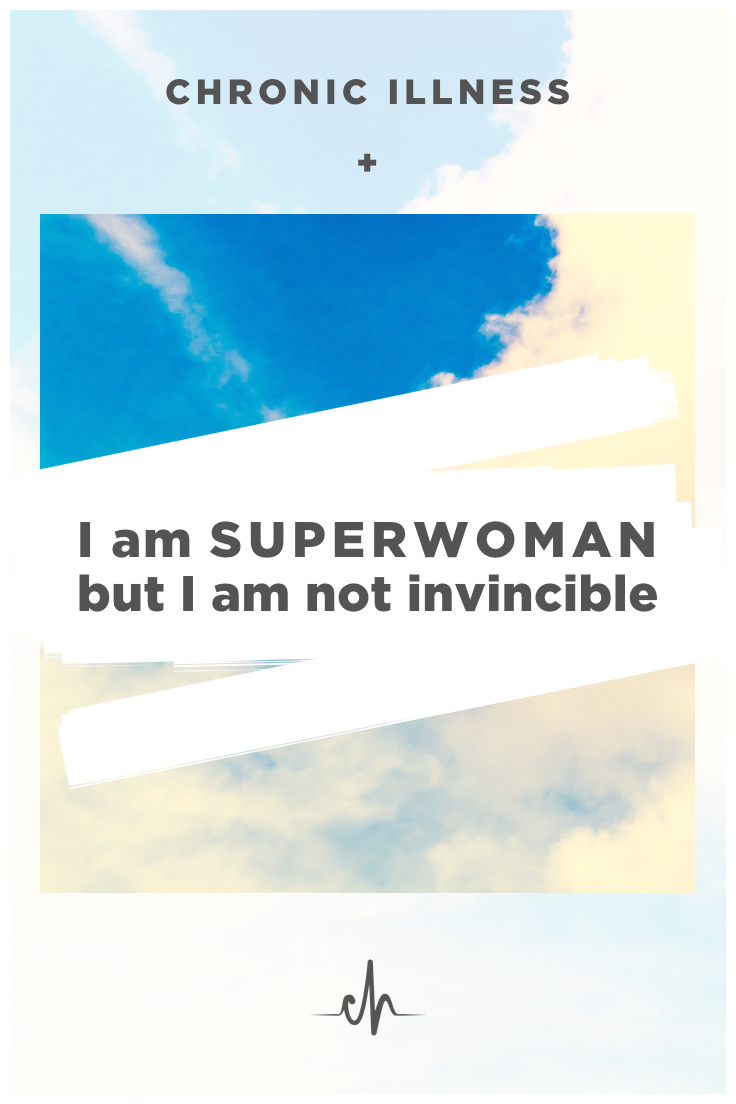chronically-healthy-blog-superwoman-RA