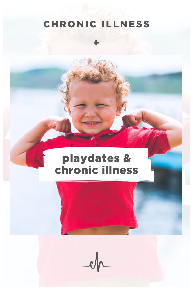 chronically-healthy-playdates