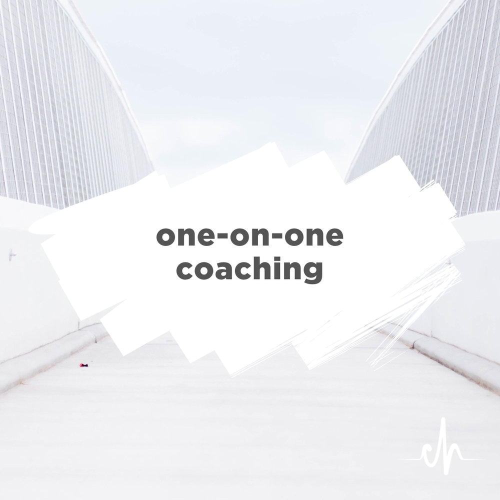 one-one-one-coaching-chronically-healthy-programs