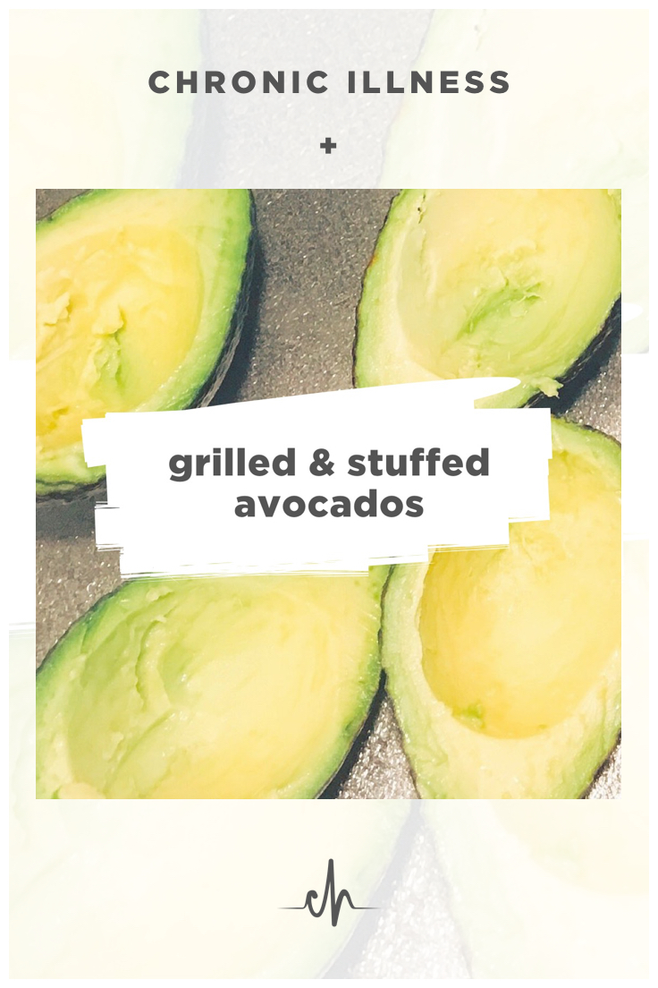 chronically-healthy-blog-recipe-grilled-stuffed-avocados