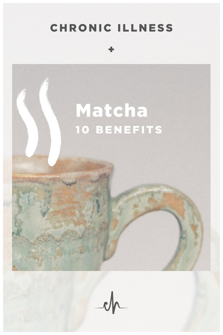 Chronically-Healthy-blog-matcha