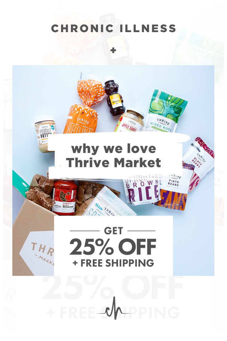chronically-healthy-thrive-market