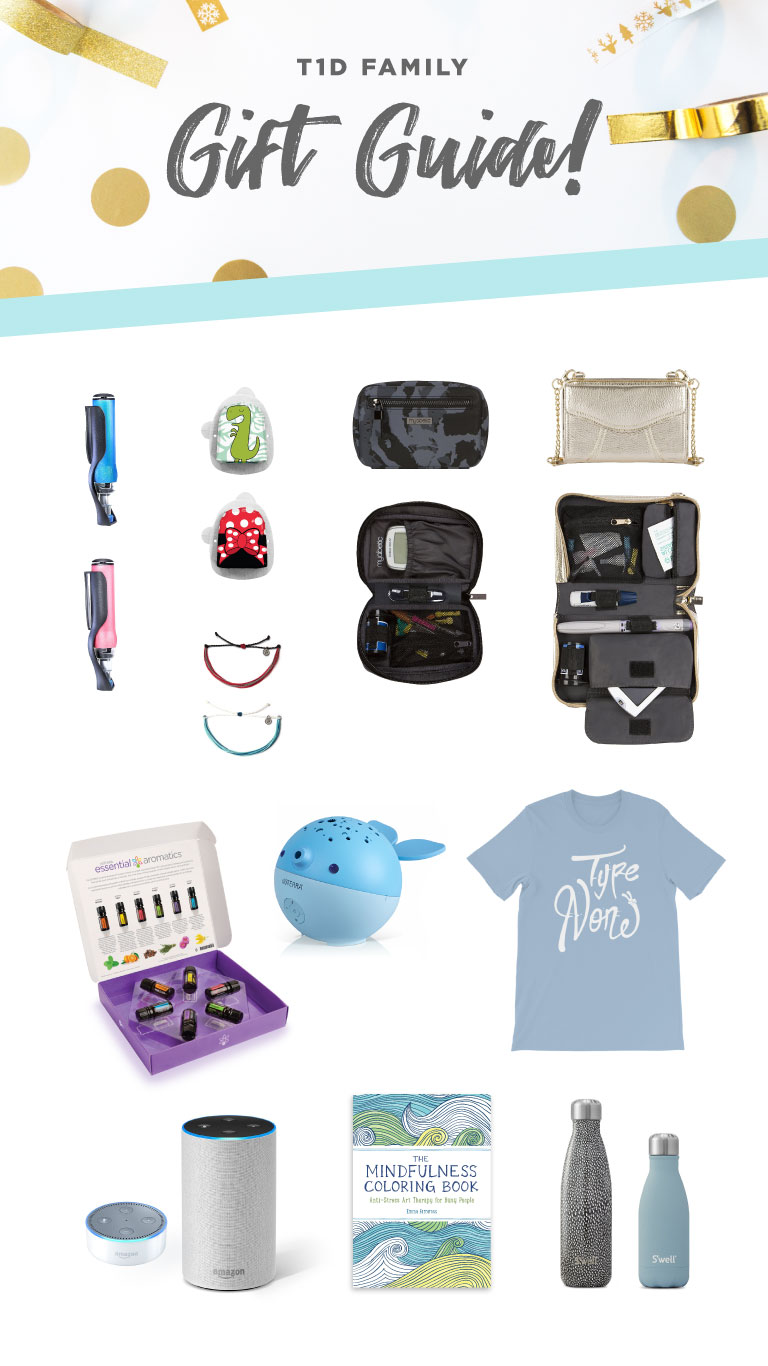 GiftGuide-T1D-01.jpg