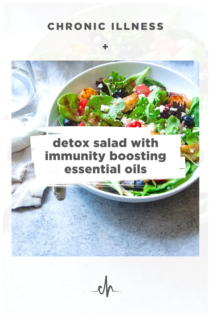 salad.001.jpeg