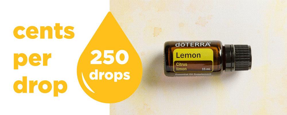 Banner-Lemon.jpg