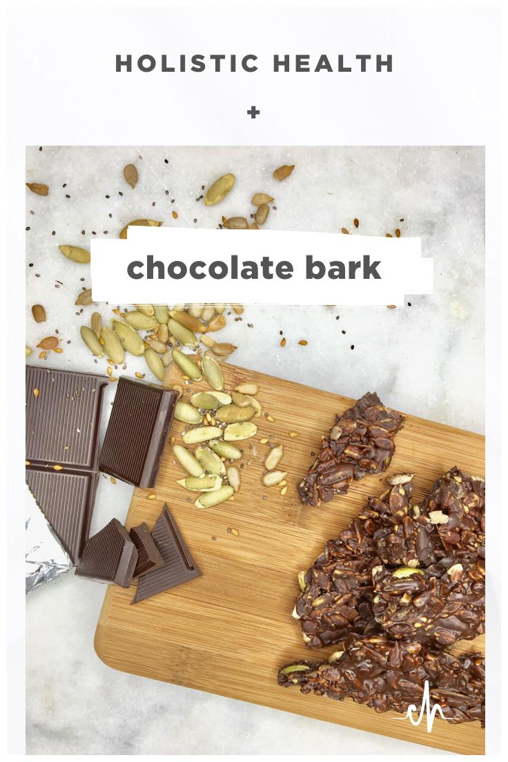 chocolate-bark-chronically-healthy.jpeg