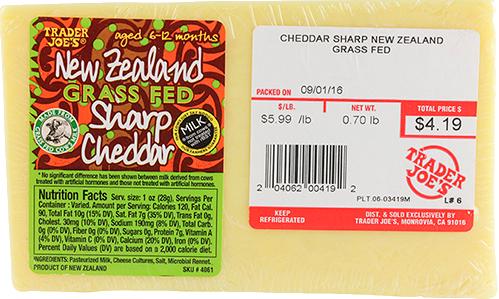 04062-NZ-grass-fed-sharp-cheddar-2.png