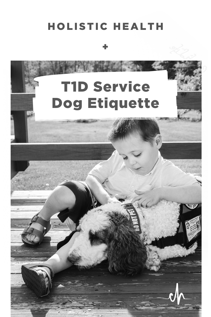 chronically-healthy-t1d-service-dog