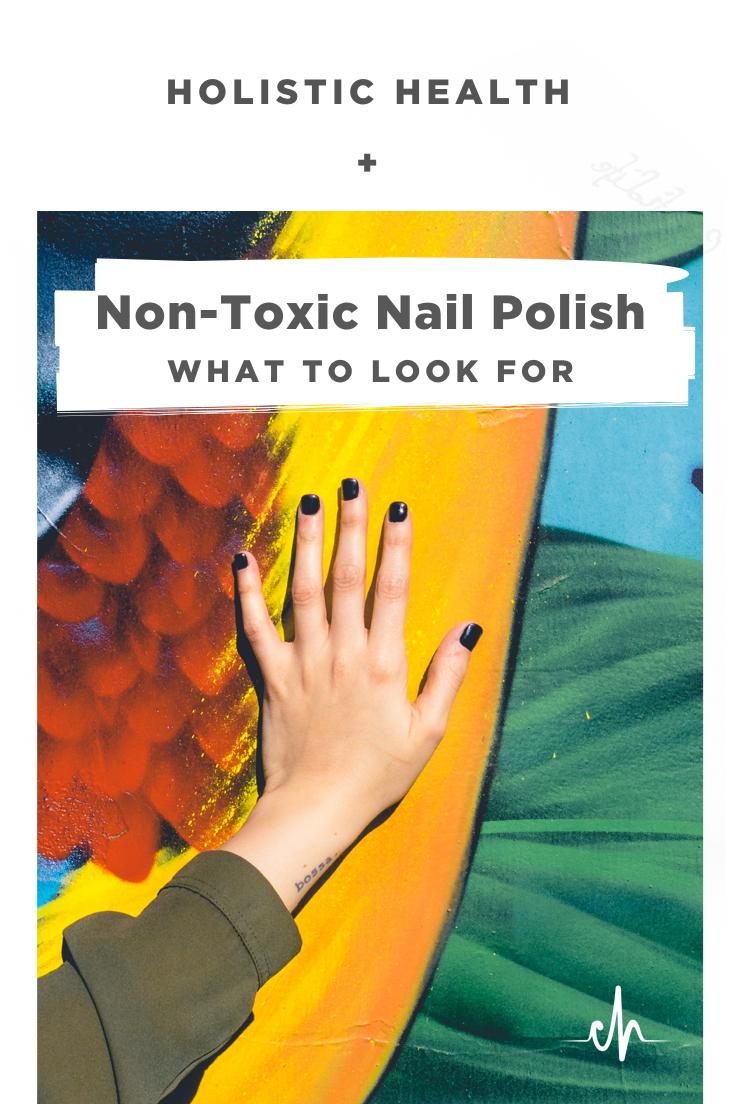 Nail.002.jpeg