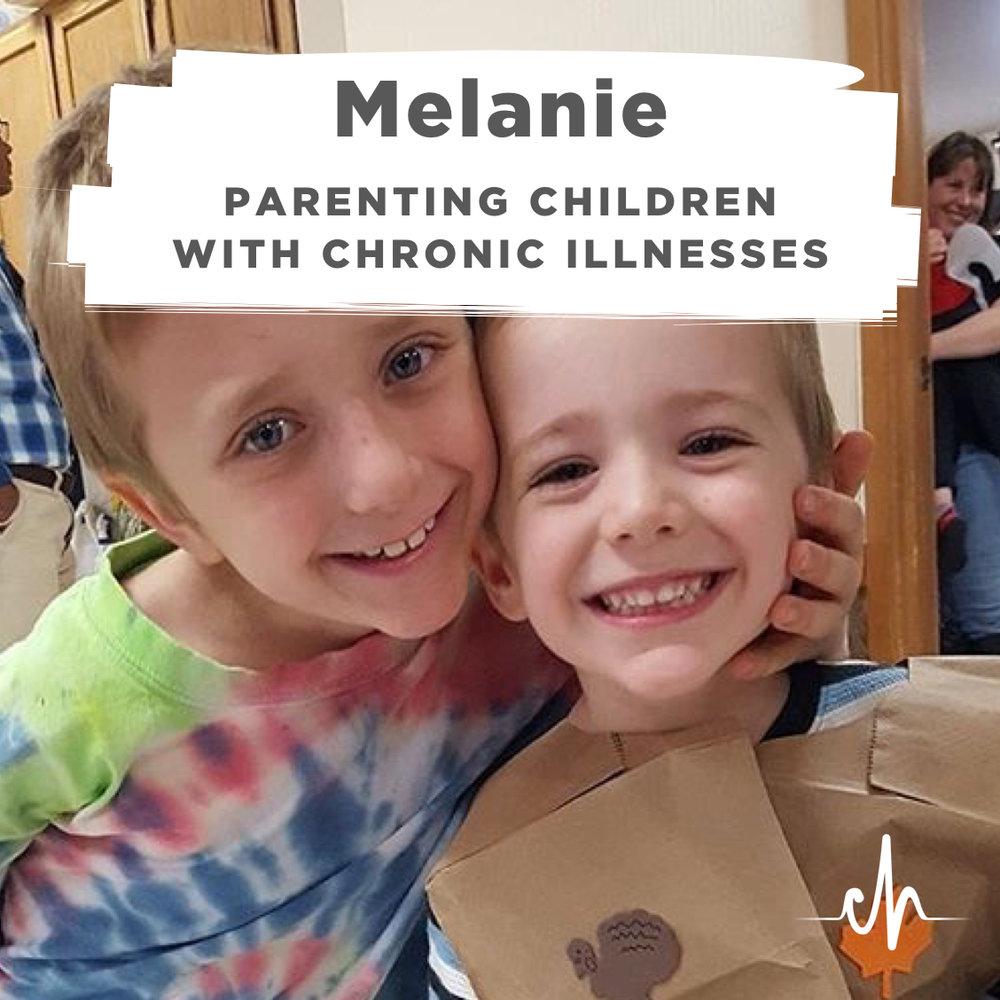 Melanie.001.jpeg