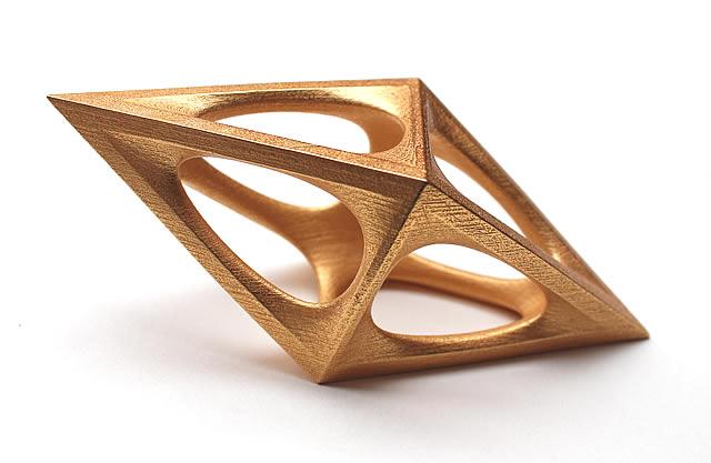 A-DesignAward-Trophy-hyperallergic.jpg