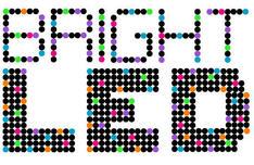 bright_led_3.jpg
