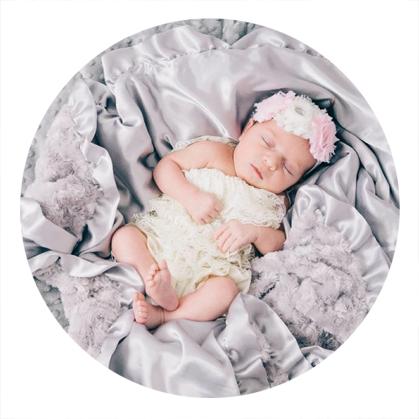 Diana-C-baby-blnaket