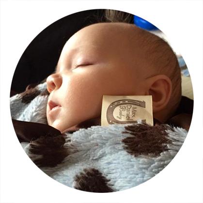 Stefanie-B-Baby-blankets