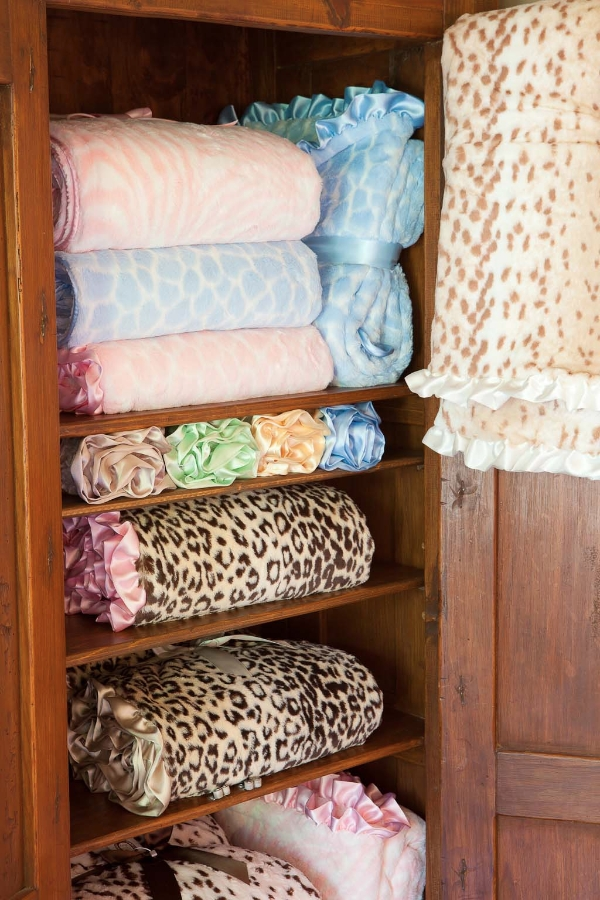 armoire-of-max-daniel.jpg