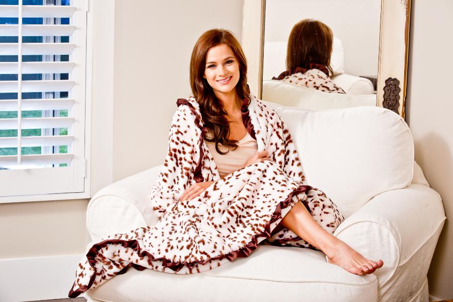 max-daniel-best-baby-blankets-251.jpg