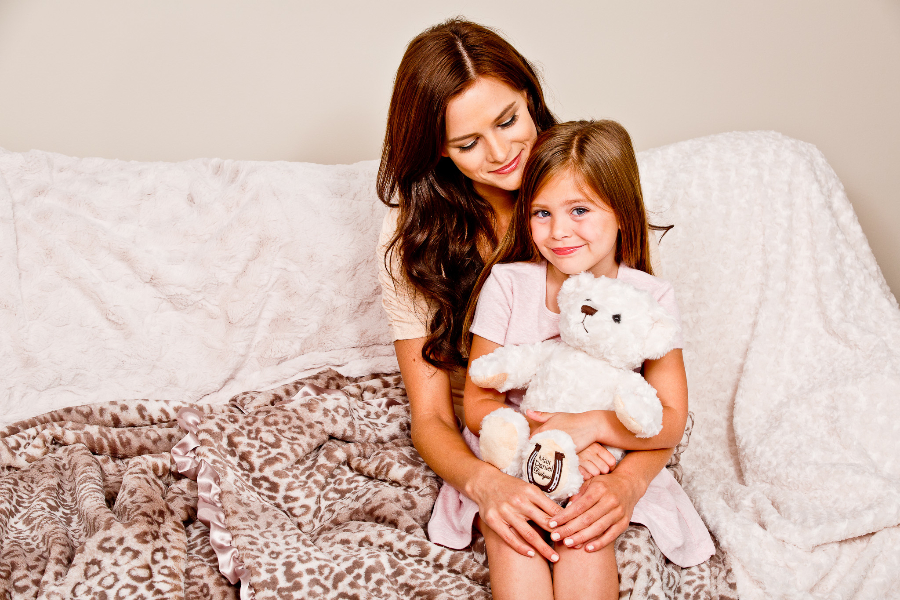 max-daniel-best-baby-blankets-294.jpg